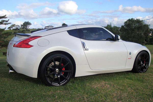 tsw-interlagos-nissan-370z