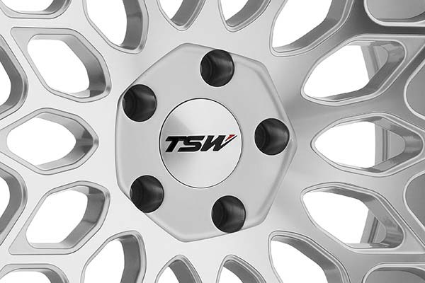 tsw oslo wheels center