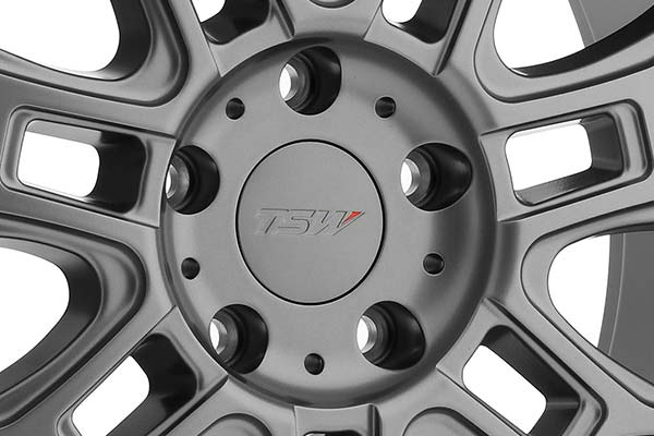 tsw yas wheels center