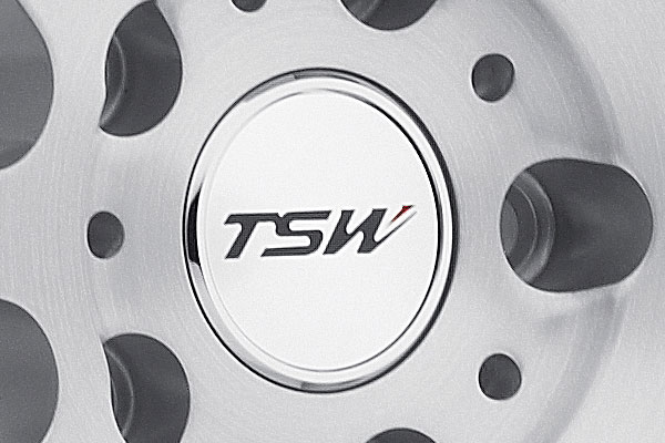 tsw amaroo wheels center cap