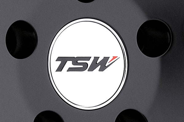 tsw bardo wheels center cap
