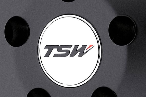 tsw bardo wheels center cap