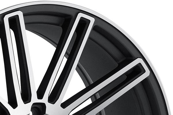 tsw crowthorne wheels lip