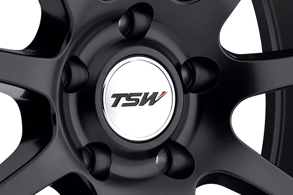 tsw interlagos wheels center cap
