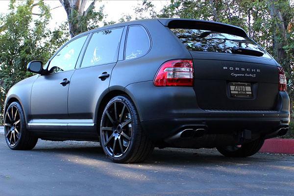 tsw interlagos wheels prosche cayenne lifestyle