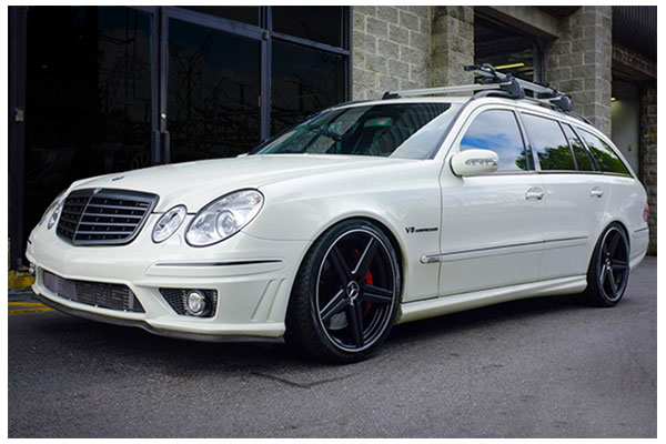 tsw mandrus estrella lifestyle mercedes related