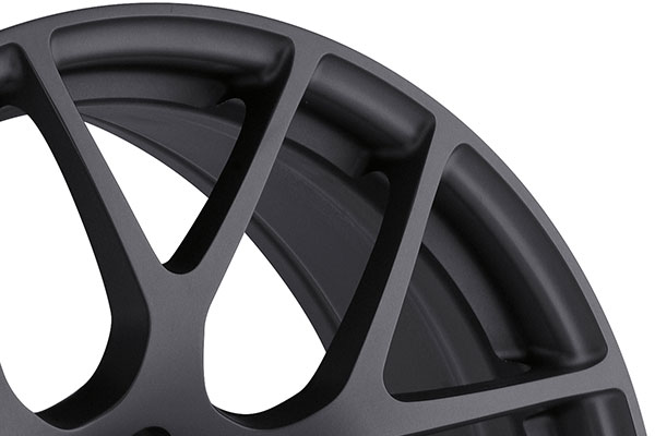 tsw nurburgring wheels lip