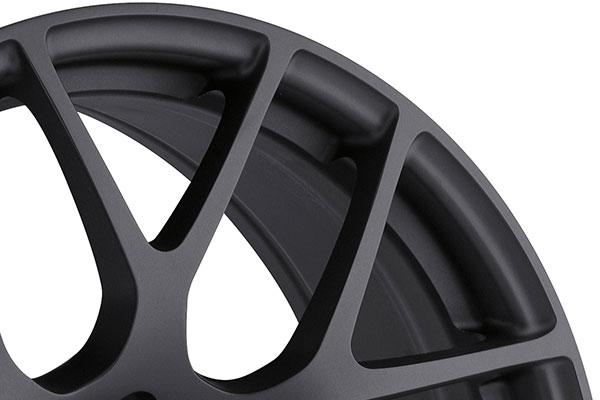 tsw nurburgring wheels lip