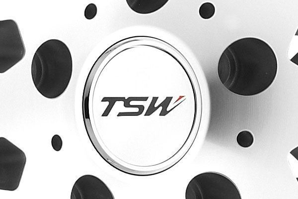 tsw rascasse wheels center cap