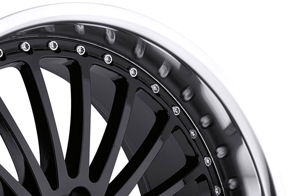 tsw silverstone wheels lip