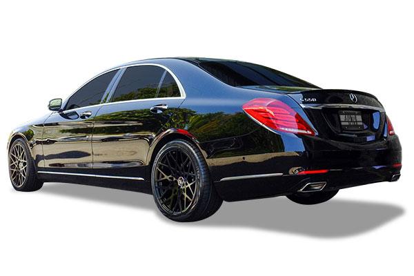 tsw vale wheels mercedes benz s550 lifestyle
