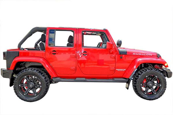 tuff at t01 wheels jeep4