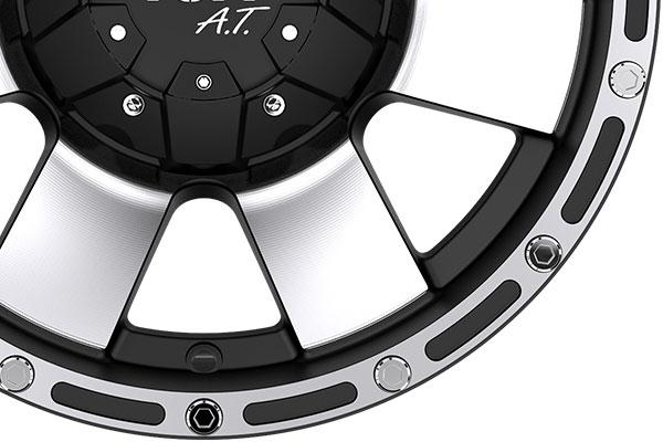 tuff at t02 wheels spokes