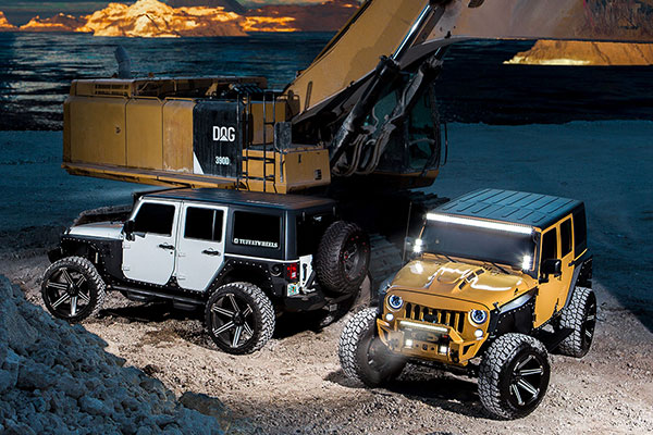 tuff at t 12 wheels wrangler construction lifestyle