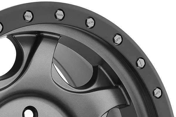 ultra 106 sawblade xtreme wheels lip