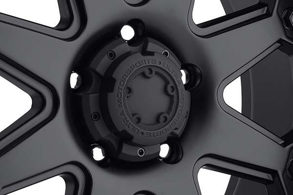 ultra 198 bolt wheels center