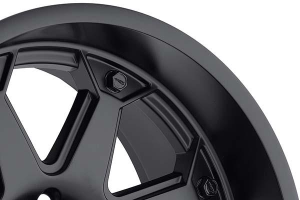 ultra 198 bolt wheels lip
