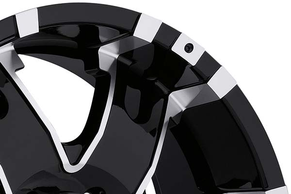 ultra 201 201 baron wheels
