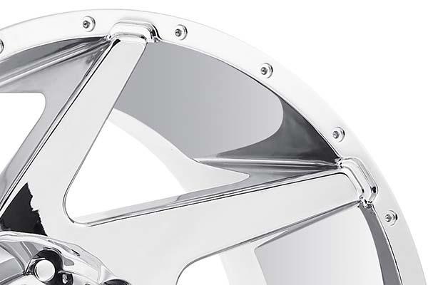 ultra 206 vortex wheels lip