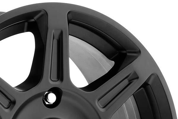 ultra 450 toil wheels lip