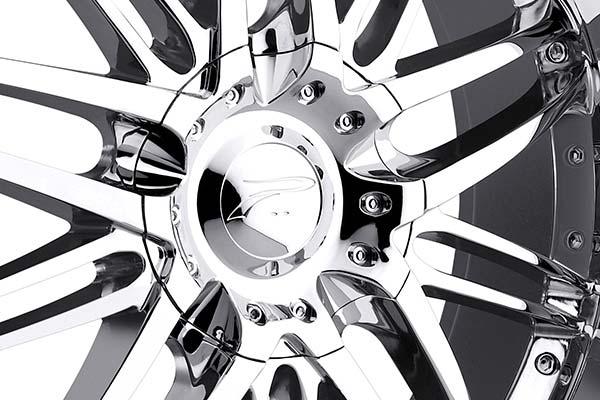 ultra platinum 200 apex wheels center