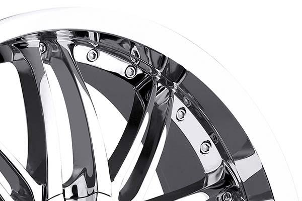 ultra platinum 200 apex wheels lip