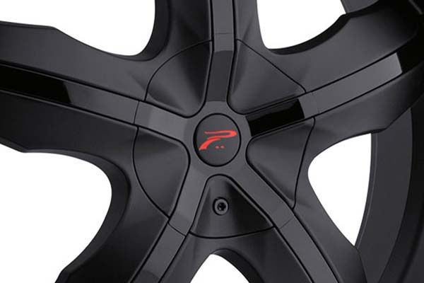 ultra platinum 212 widow wheels center