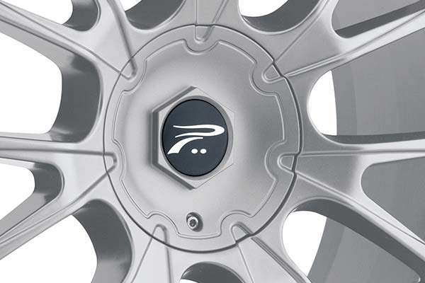 ultra platinum 401 marathon wheels center