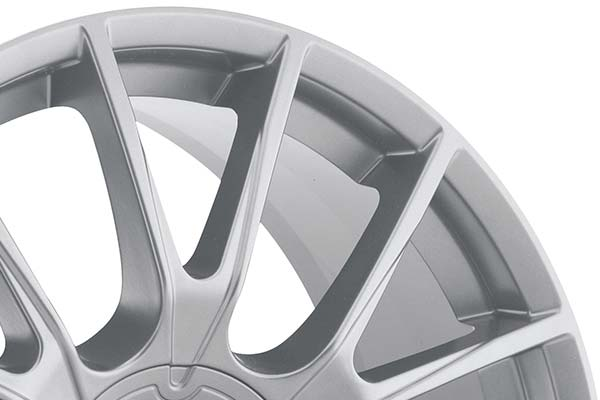 ultra platinum 401 marathon wheels lip