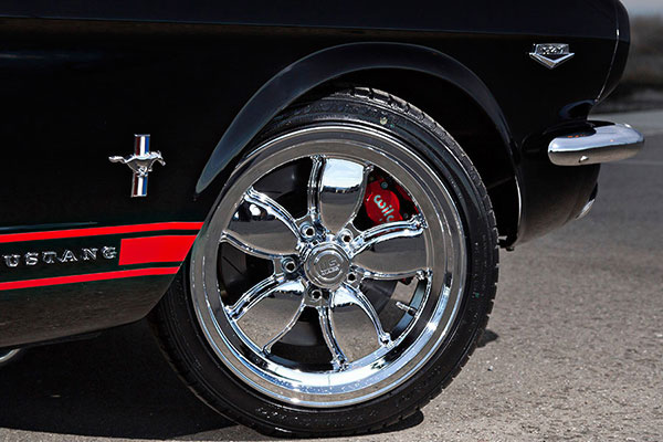 us mags 200s wheels lifestyle 2