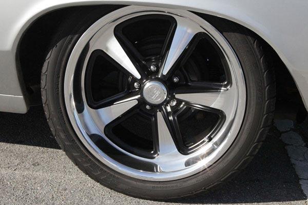 us mags bandit wheels cheville1