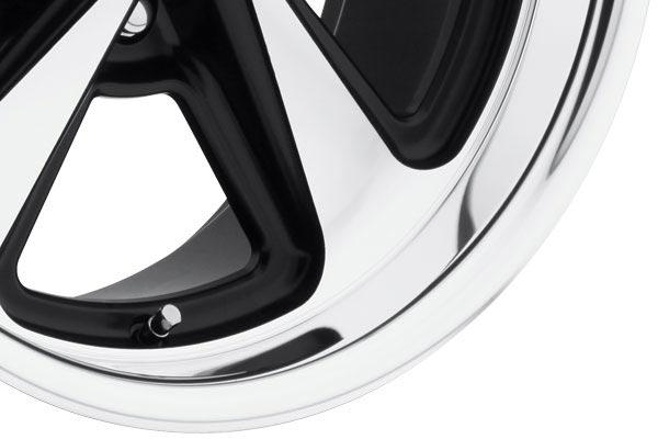 us mags bandit wheels spoke