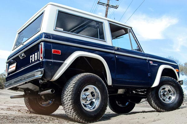 us mags indy wheels bronco1