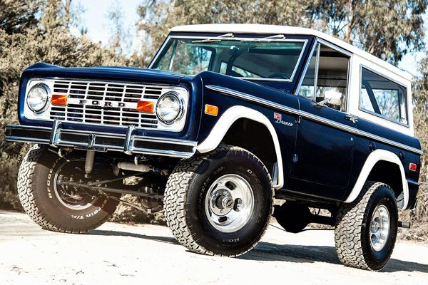 us mags indy wheels bronco2