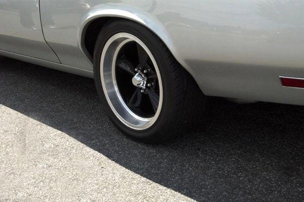 us mags standard wheels cutlass2