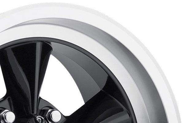 us mags standard wheels lip