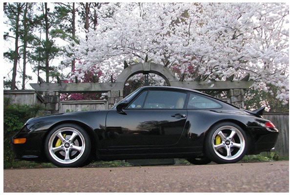victor equipment turismo porsche993 lifestyle1