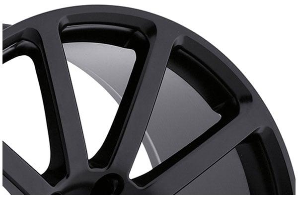 victor equipment zehn wheels lip