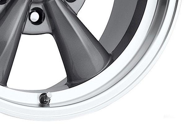 vision 141 legend 6 wheels spoke