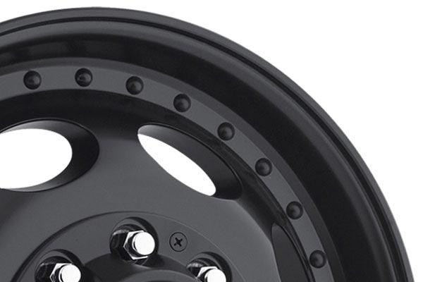 vision 181 hauler duallie wheels lip