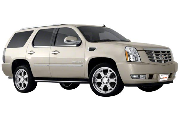 vision 372 raptor wheels escalade