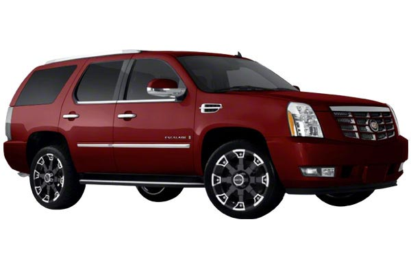 vision 392 brutal wheels escalade