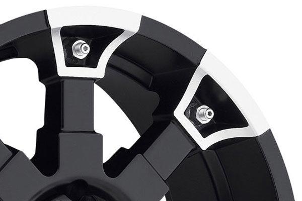 vision 392 brutal wheels lip