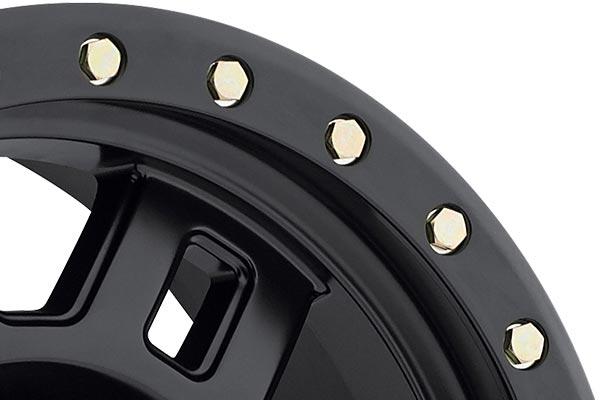 vision 398 manx wheels lip
