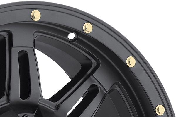 vision 400 incline wheels lip