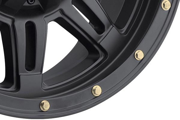 vision 400 incline wheels spoke