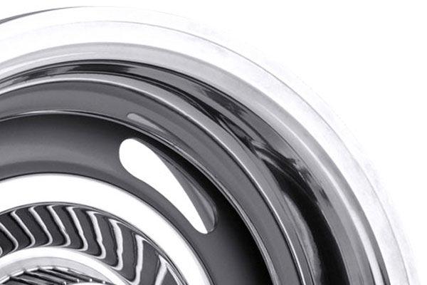 vision 55 silver rally wheels lip
