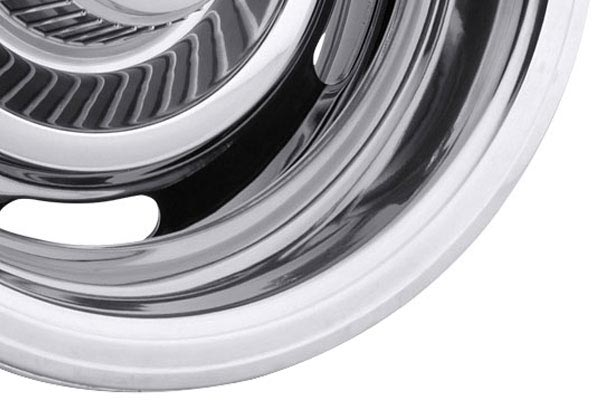 vision 57 chrome rally wheels spoke
