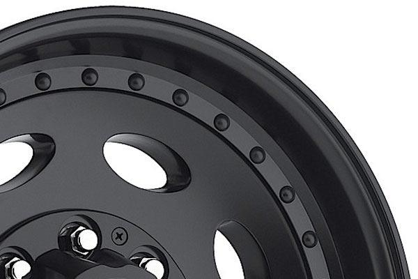 vision 81a heavy hauler wheels lip