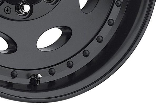 vision 81a heavy hauler wheels spoke
